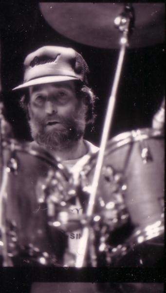 Peter Lukacs