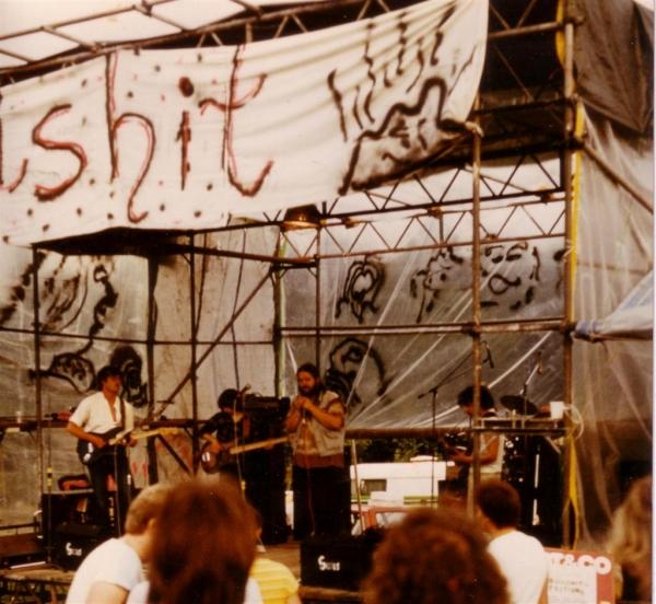 White Hot & Blue - Bullshit-Festival (3)