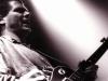 Earny - The Bluesman