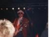 Bluesnight Henkelmann Iserlohn (3)