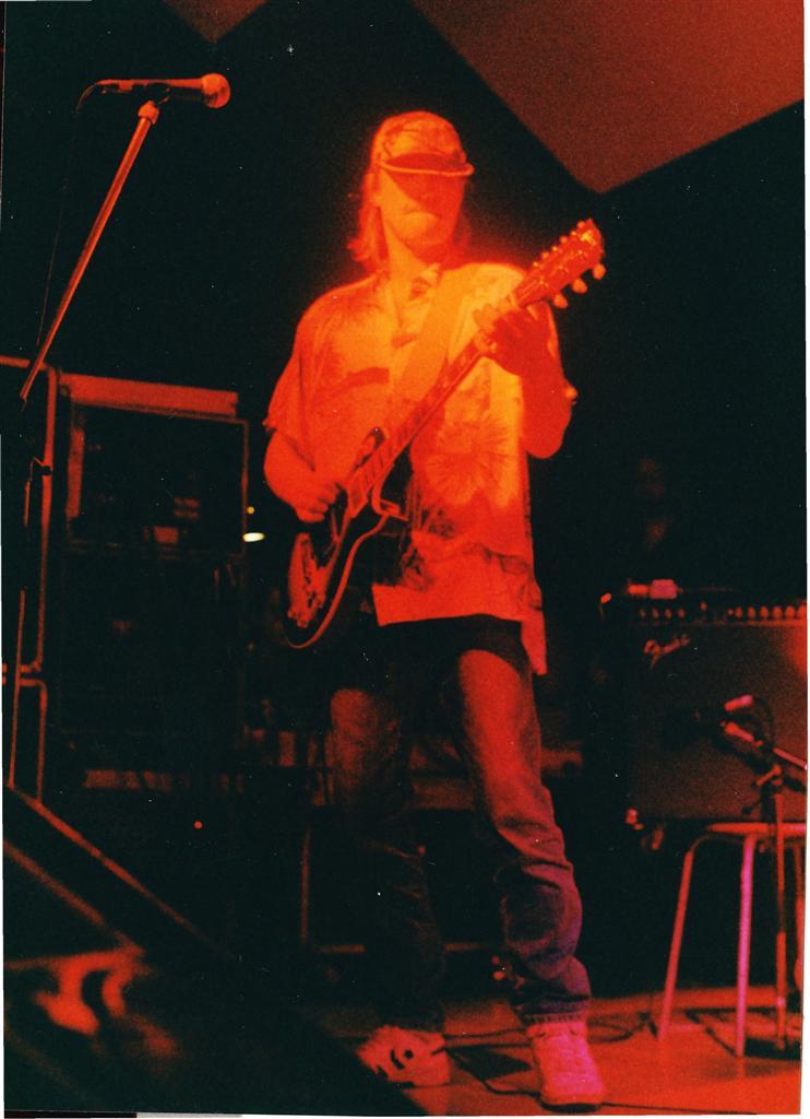 GEKI Rockt 1991 (3)