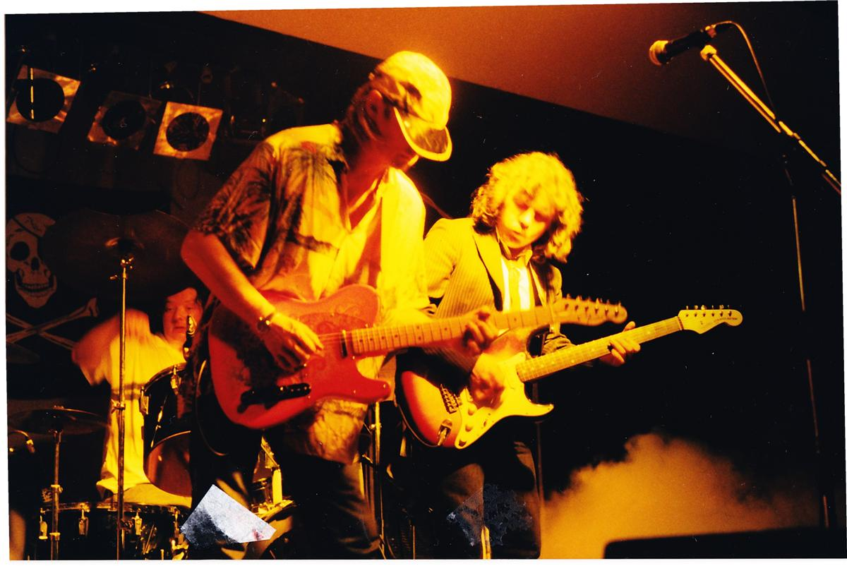 GEKI Rockt 1991 (4)