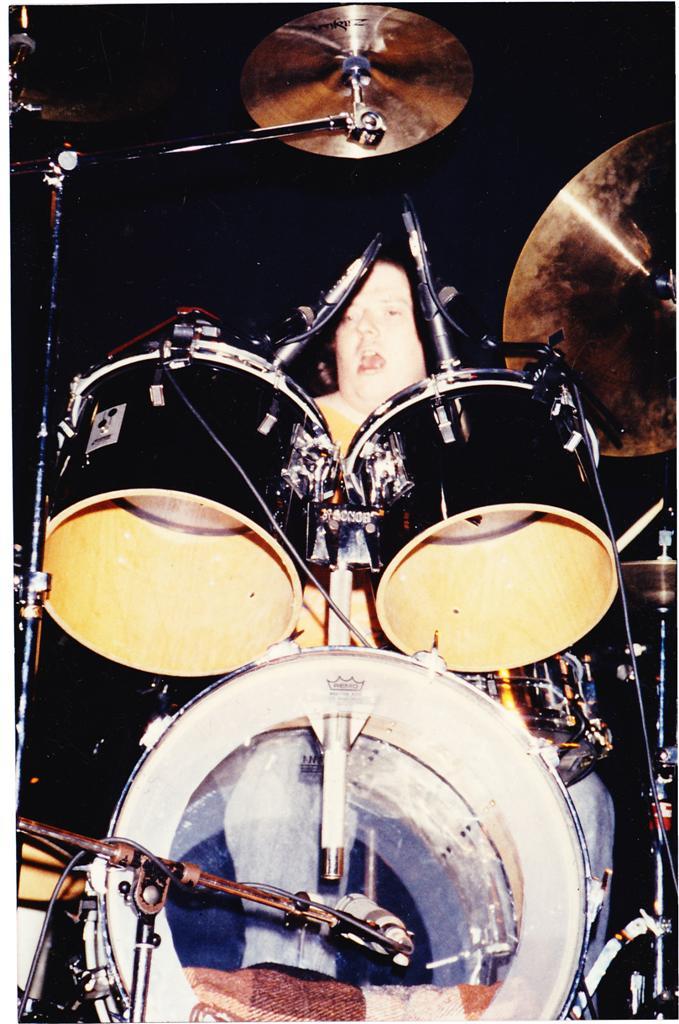 GEKI Rockt 1991 (6)