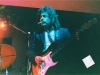 GEKI Rockt 1991 (5)